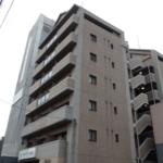 【賃貸】アーバン箱崎 301