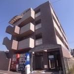 【賃貸】ホープクリエイトビルⅠ