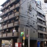 【賃貸】ピュアドームパラッシオ大手門