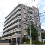【売マンション】ロワールマンションやよい坂Ⅱ