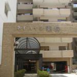 【賃貸】ネオハイツ薬院