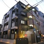【賃貸】D-house南福岡 405