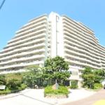 【賃貸】のむら姪浜ヒルズ 1311