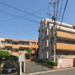 【賃貸】ダイアパレス長住ガーデン
