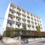 【賃貸】レジデンスオーク(110)