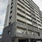 【賃貸】アルティメゾン博多 805
